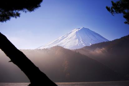 富士山大写真.jpg