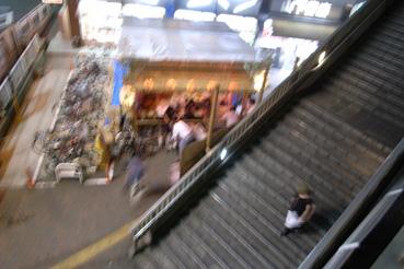 渋谷屋台.jpg
