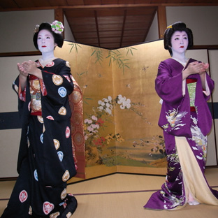 祇園舞妓.jpg